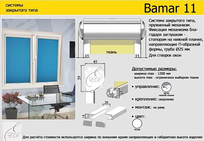 Roleti_Odessa