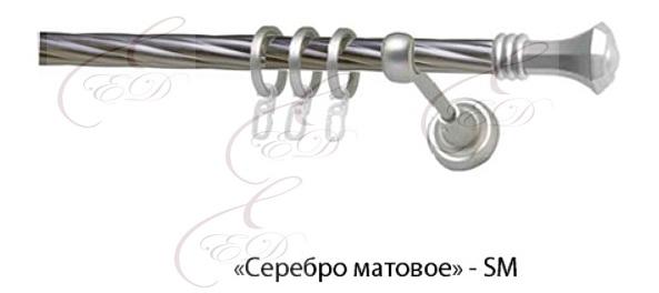 zvet-karniza