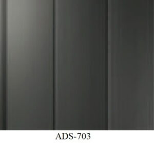 ads703-ag77