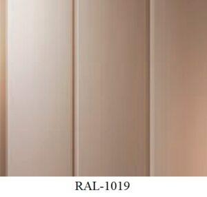 ral1019-ag77