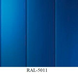 ral5011-ag77