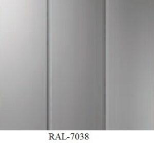 ral7038-ag77