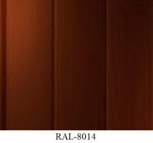 ral8014-ag77