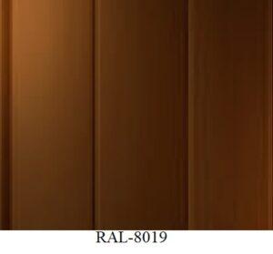 ral8019-ag77