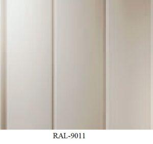 ral9011-ag77