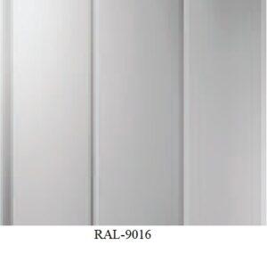 ral9016-ag77