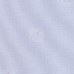 ткани для рулонных штор